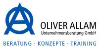 Oliver Allam Unternehmensberatung GmbH